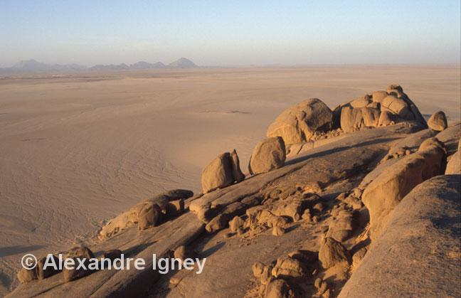 algeria-sahara-rock