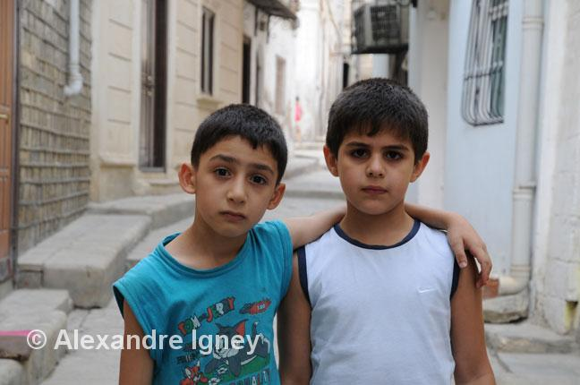 azerbaijan-boys
