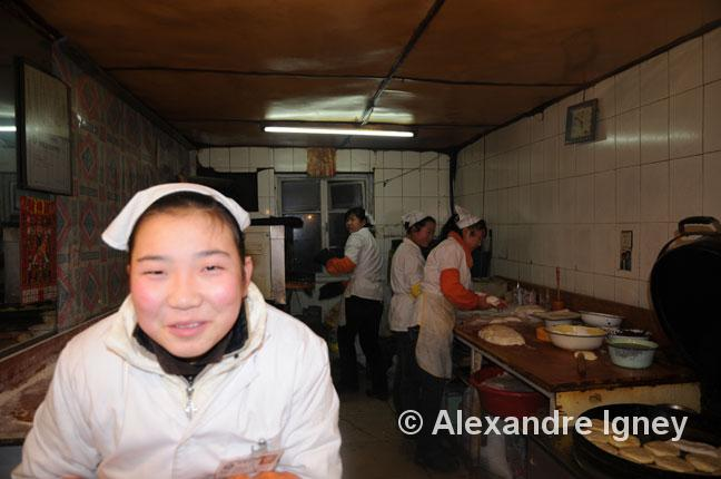 china-manchuria-cook