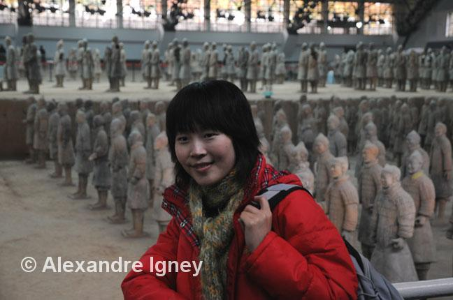 china-woman-tourist