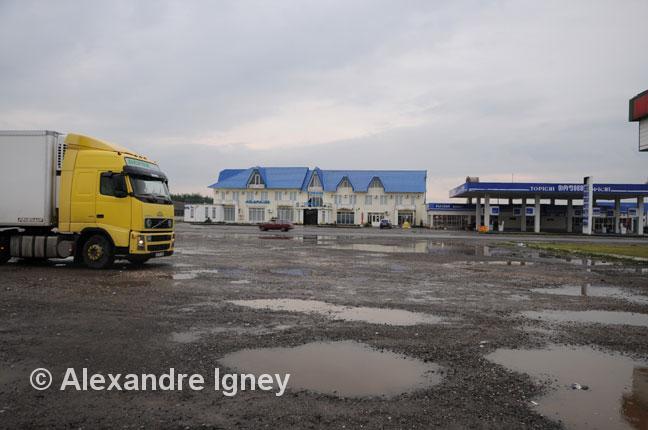 georgia-truck-gas