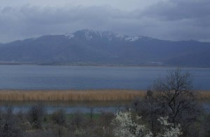 greece-prespa-lake