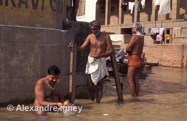 india-ganges-rituals
