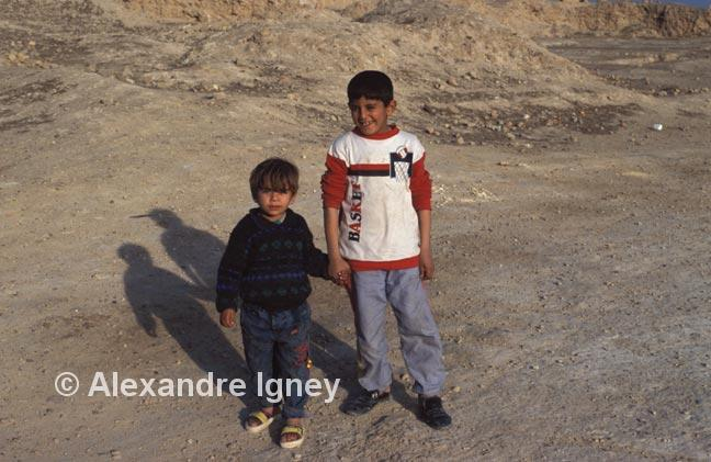 iraq-kurdish-children