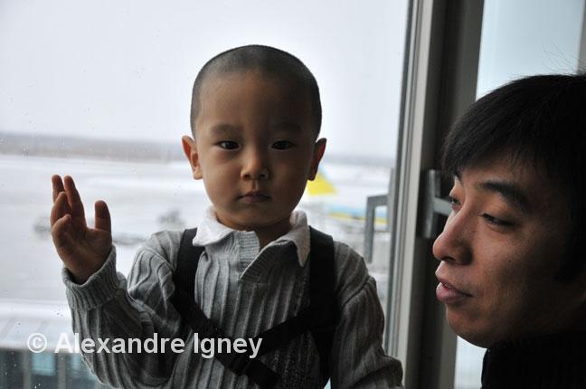 japan-china-child