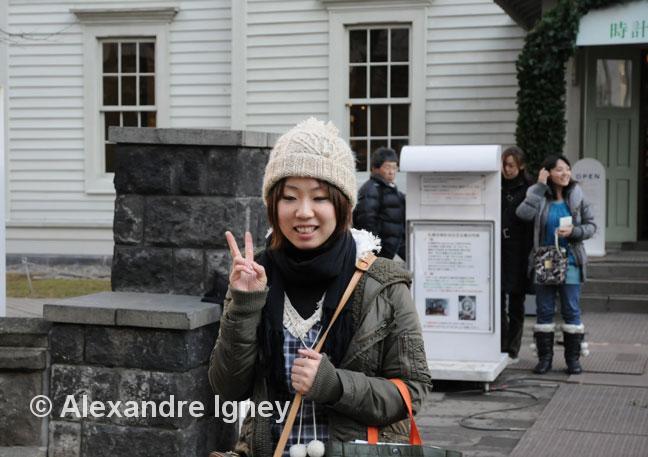 japan-woman-tourist