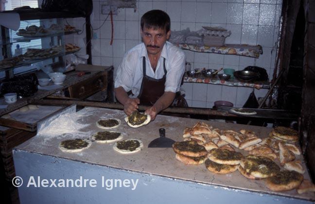 jordan-man-baker