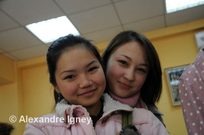 kazakhstan-women-students