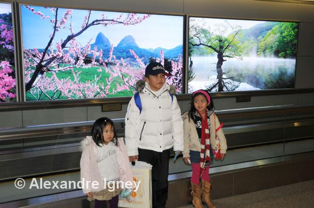 korea-filipino-children