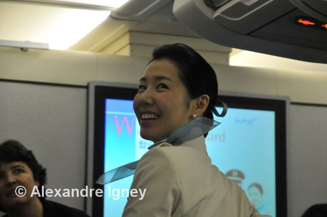 korea-plane-hostess