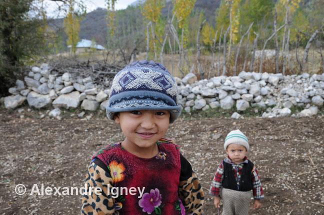 kyrgyzstan-children