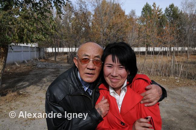 kyrgyzstan-man-woman