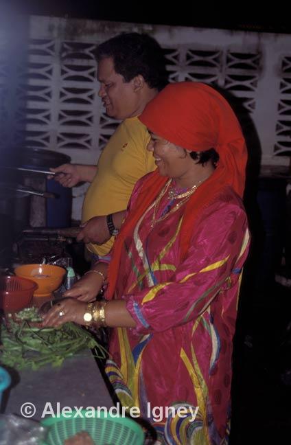 malaysia-penang-cooks