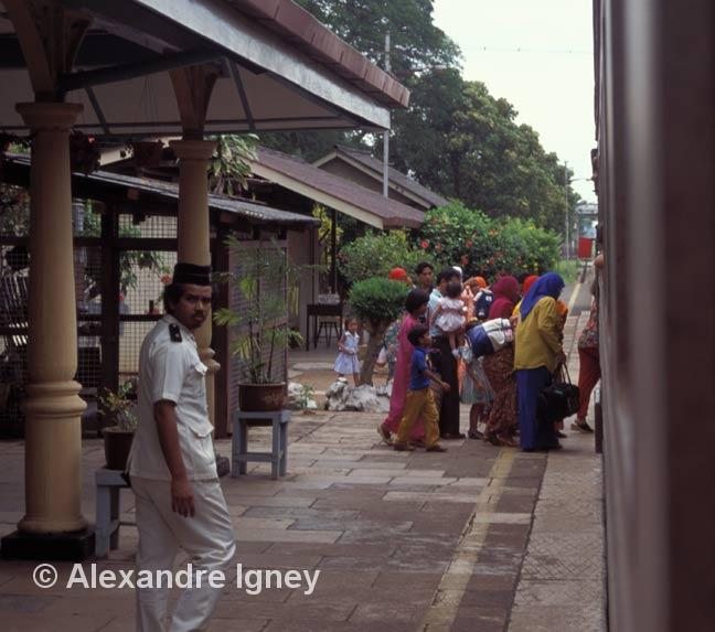 malaysia-train-station