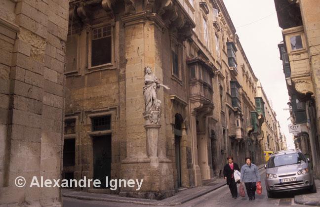 malta-street