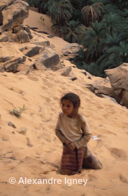 mauritania-adrar-girl