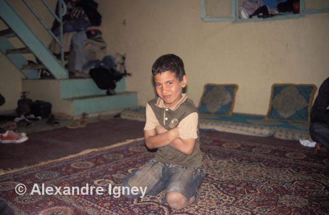 mauritania-boy