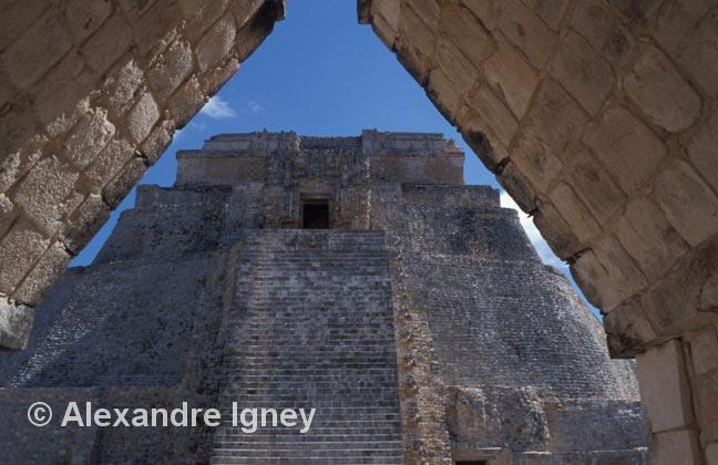 mexico-maya-temple