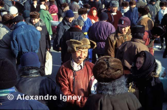 mongolia-market-people