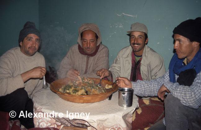 morocco-berber-men