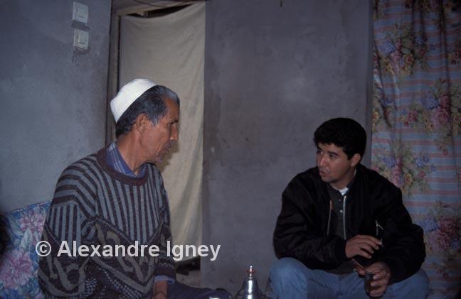 morocco-father-son