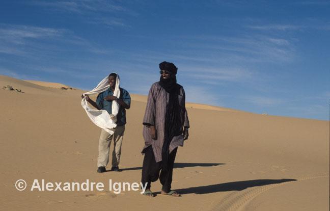 niger-desert-men