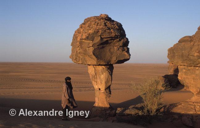 niger-desert-rocks