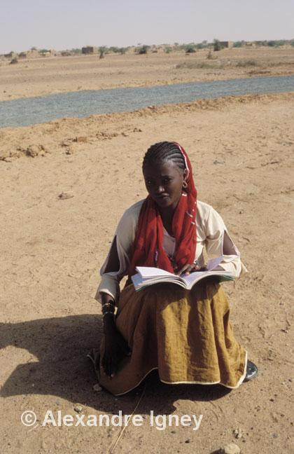 niger-peul-woman