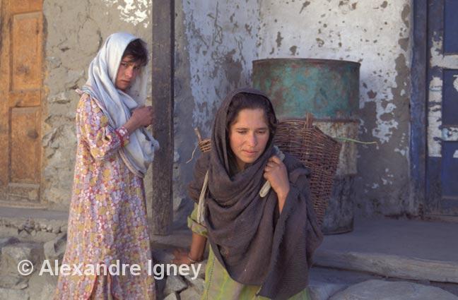 pakistan-ismaili-women