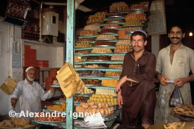 pakistan-sweet-makers