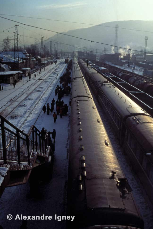 russia-transsiberian-train