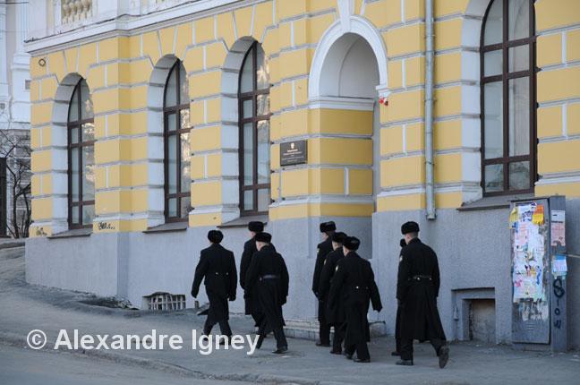 russia-vladivostok-police