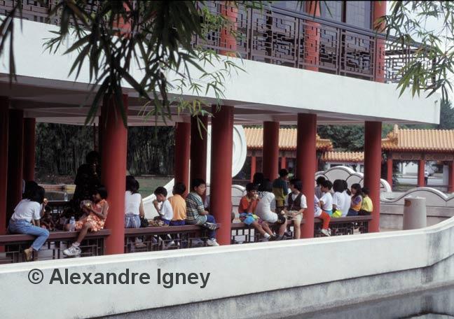 singapore-children