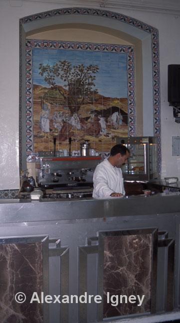 tunisia-restaurant