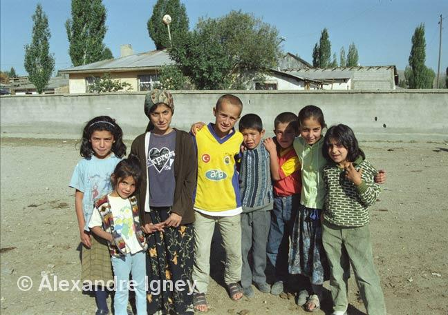 turkey-anatolia-children