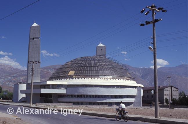 turkey-anatolia-mosque