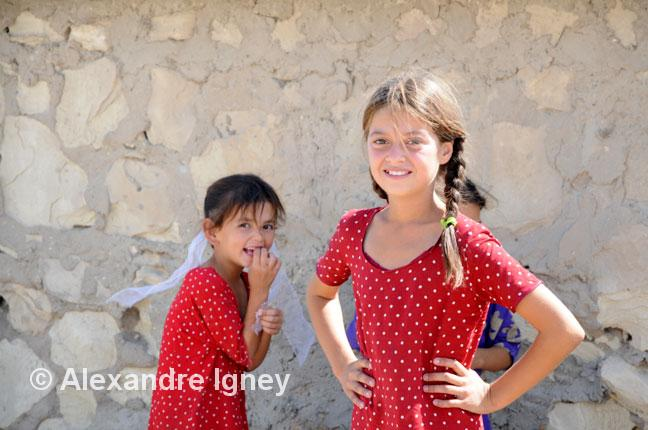 turkmenistan-nomad-girls