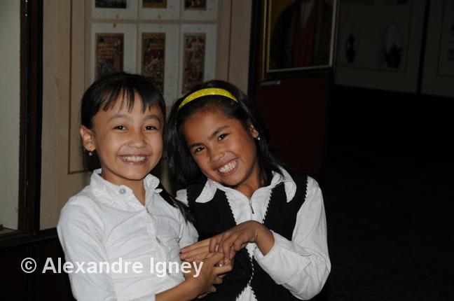 uzbekistan-fergana-girls