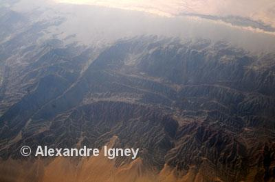 xinjiang-tienshan-mountains