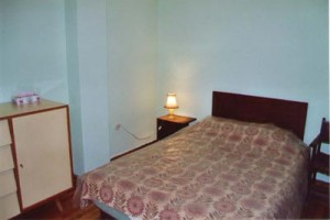 athens-apartment-rental-bedroom
