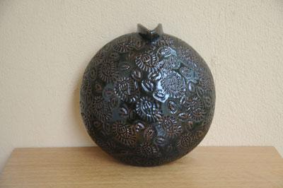 greece-terracotta-gourd