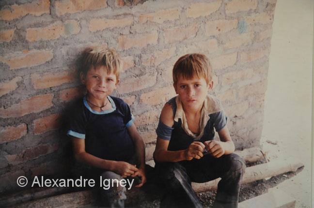 elsalvador-refugee-boys
