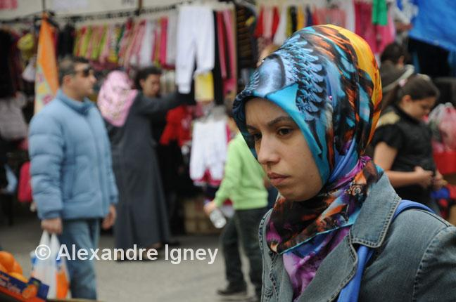 greece-muslim-woman