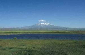 turkey-nemrut-volcano