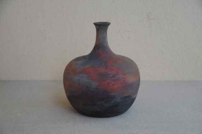 clay-pot-multicolor