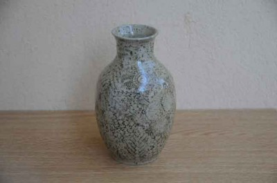 clay-vase-chinese