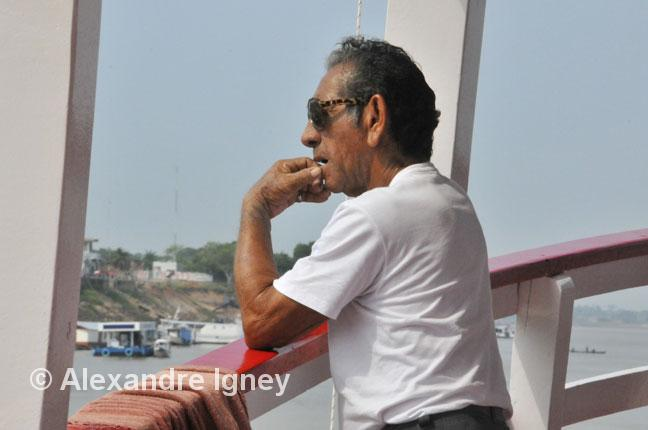 amazon-boat-captain