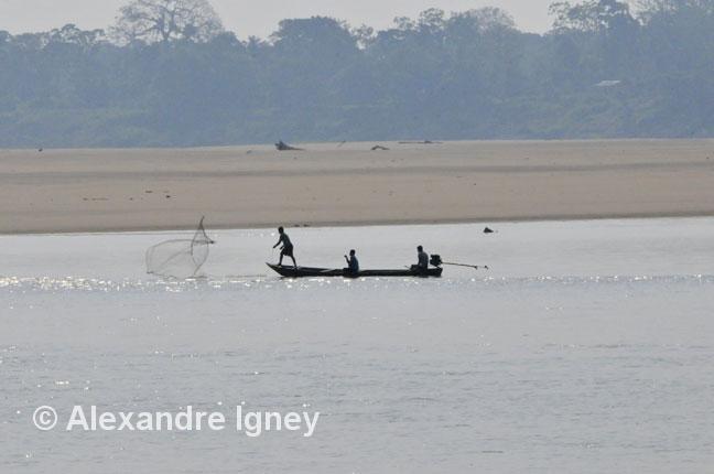 amazon-madeira-fishing