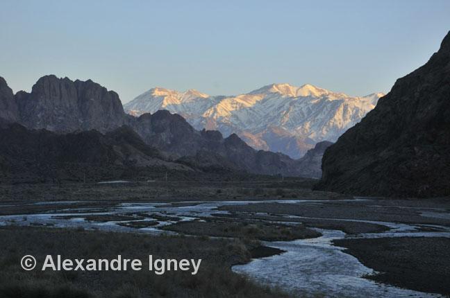 argentina-andes-landscape