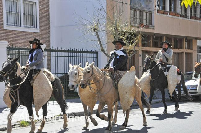 argentina-gauchos-pilgrimage
